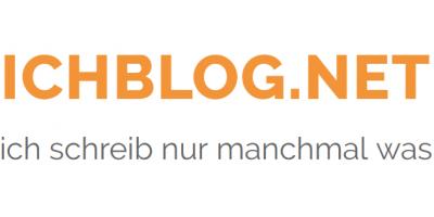 Ichblog.net